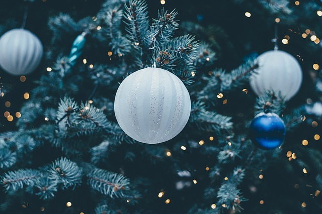 ideas for office christmas party venues